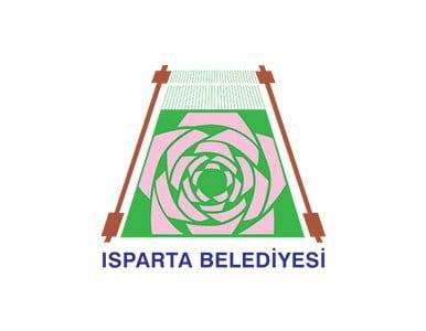 ısparta-tercüme-bürosu