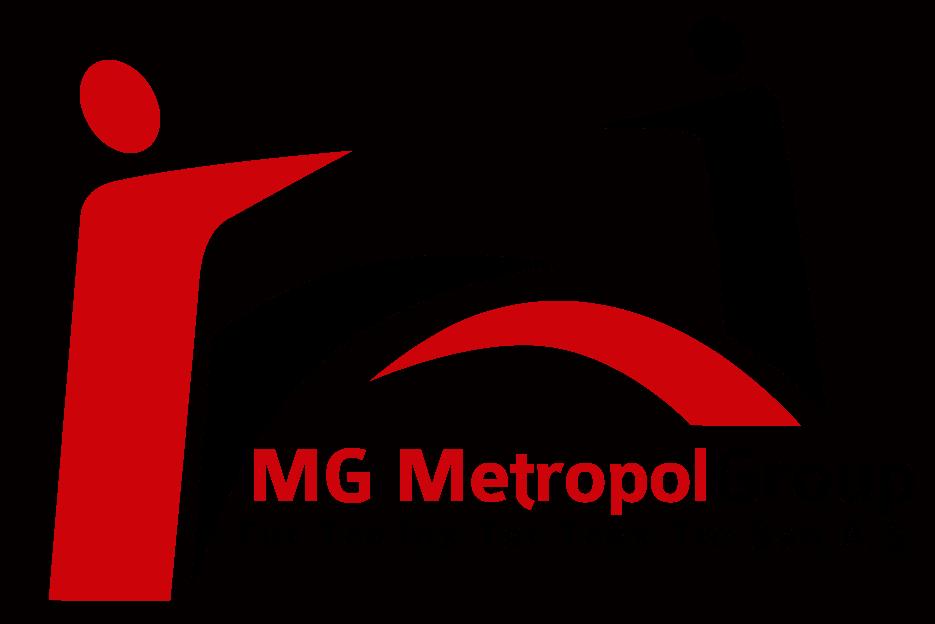 MgMetropol kopya