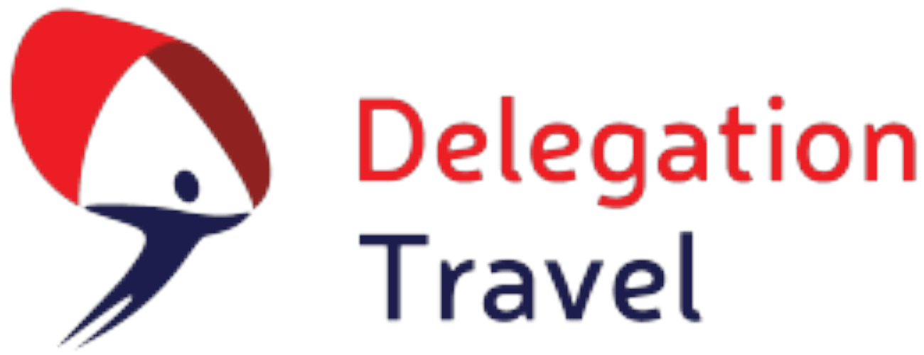 delegation-travel [1024x768]