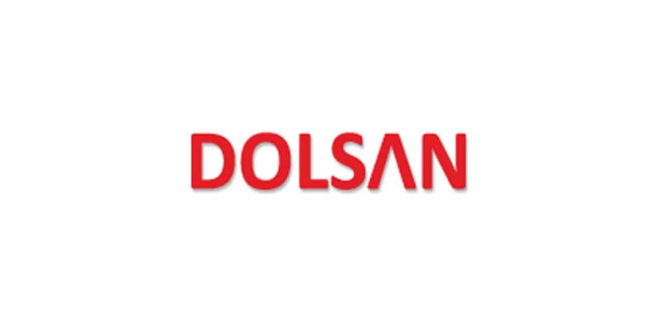 dolsan [1024x768]