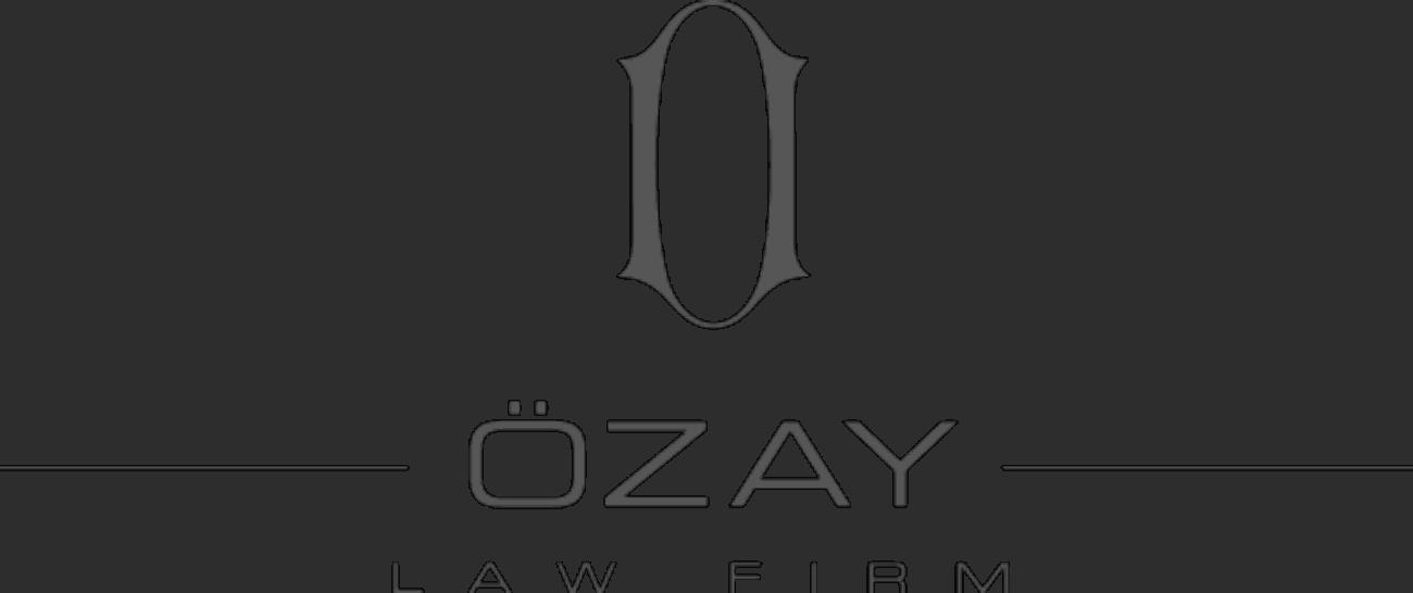 ozaylawlogo [1024x768]