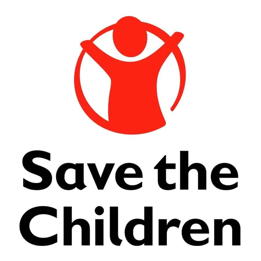 save-the-children [1024x768]