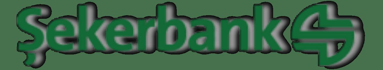 sekerbank [1024x768]