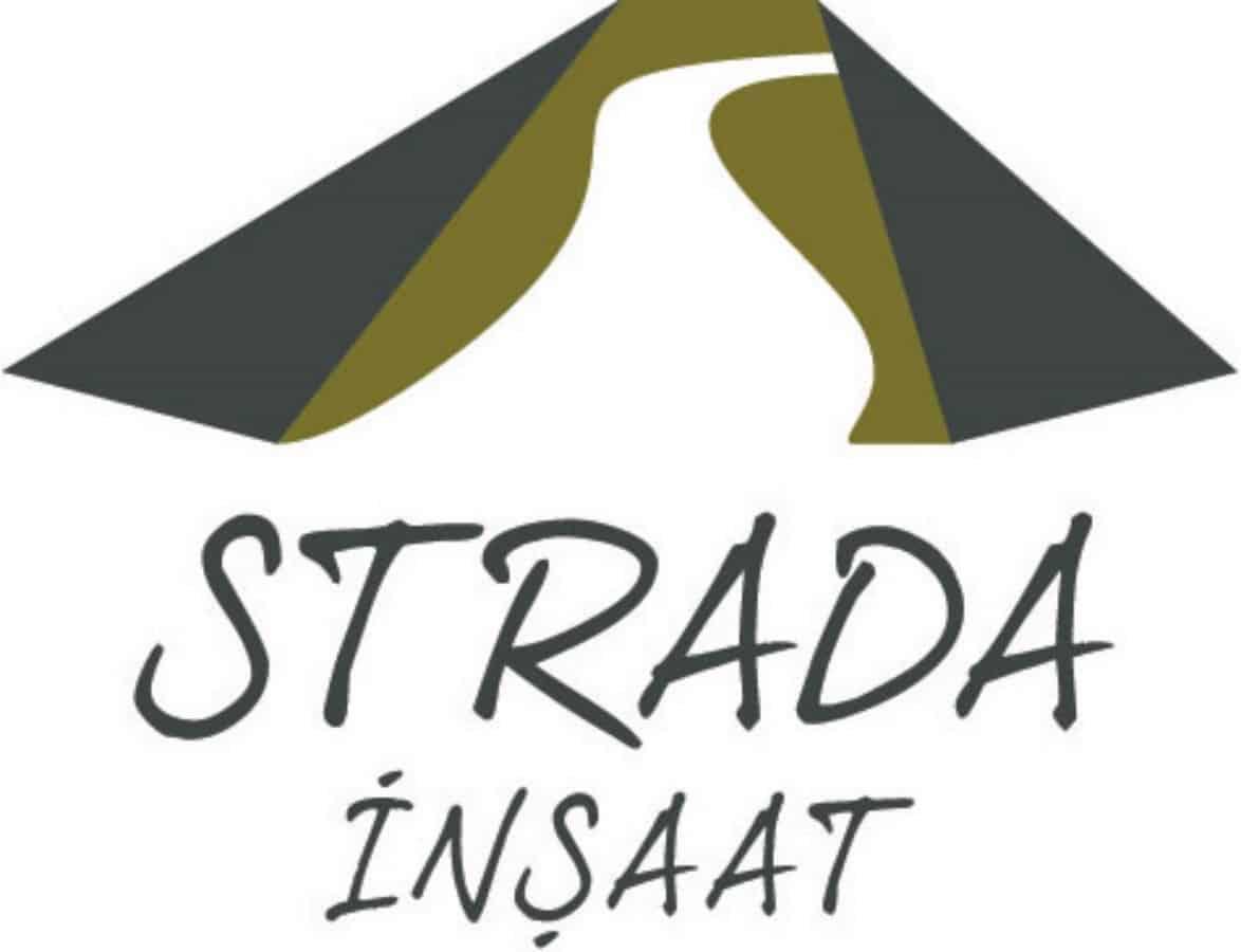 strada-logo [1024x768]